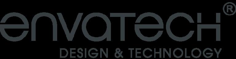 Logo Envatech